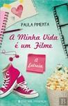 A estreia by Paula Pimenta