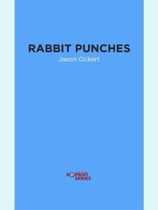 rabbit-punches