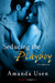Seducing the Playboy (Hot Nights, #2) by Amanda Usen