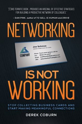 Networking is not working stop collecting business cards and start 22055379 colourmoves