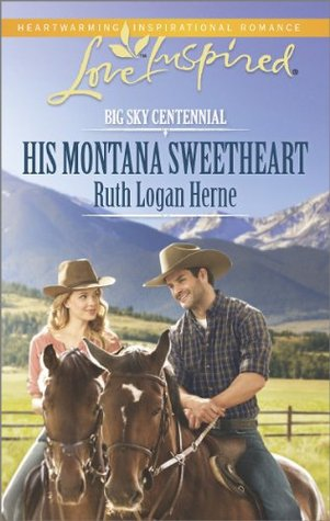Image result for his montana sweetheart by ruth logan herne