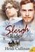 Sleigh Ride (Minnesota Christmas, #2) by Heidi Cullinan