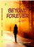 Beyond forever...in love by Kiran  Joshi