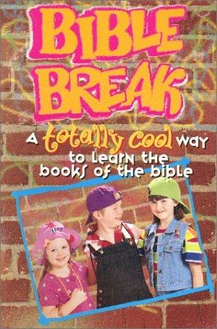 bible-break-audio-brentwood