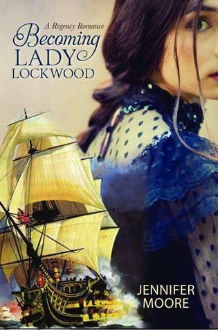 Becoming Lady Lockwood