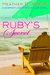 Ruby's Secret (Newport Ladi...