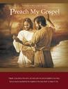 Preach My Gospel by The Church of Jesus Christ ...
