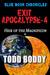Exit Apocalypse-4 Heir of t...