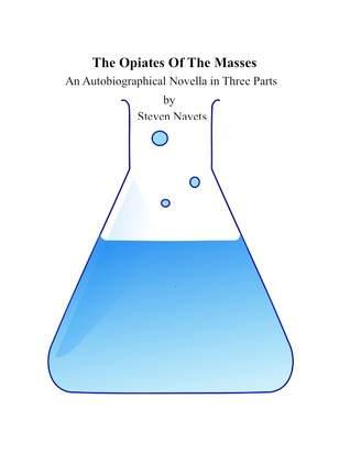 The Opiates Of The Masses