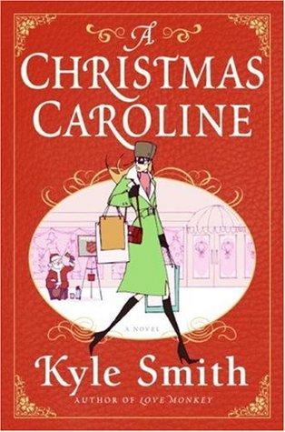 A Christmas Caroline: A Novel