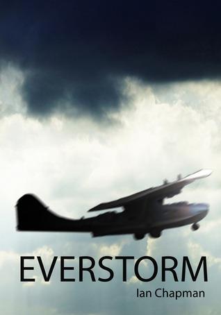 everstorm