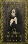 The Goddess and t...