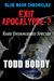 Exit Apocalypse-3 Rare Enda...