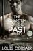 The Quantum of the Past vol...