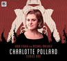 Charlotte Pollard - Series One Box Set