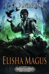 Elisha Magus (The Dark Apostle, #2)