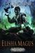 Elisha Magus (The Dark Apos...