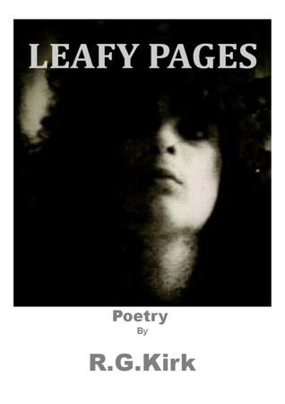 leafy-pages