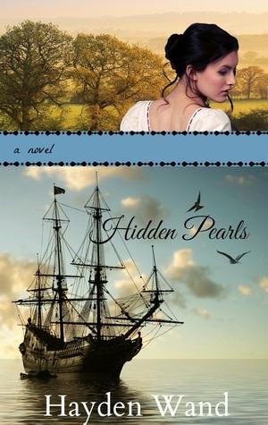 Ebook Hidden Pearls by Hayden Wand PDF!