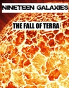 The Fall of Terra