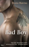 Bad Boy by Helena Hunting