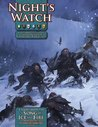 A Song of Ice and Fire RPG: Night's Watch