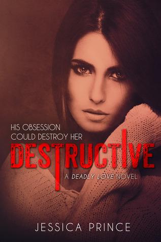 love is destructive