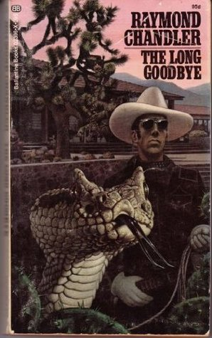 [PDF] The Long Goodbye (2011) Book Review by Meghan O ...