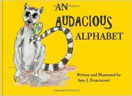 An Audacious Alphabet