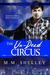 The Un-Dead Circus