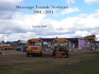 mississippi-tornado-northeast-2001-2011