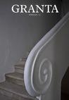 Granta Portugal 3: Casa