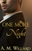 One More Night (One Night, #2)
