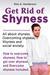 Get Rid of Shyness