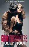 Grim Encounters (Ink, #4)