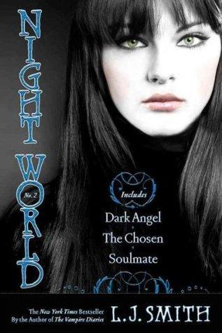 Night World, No. 2 (Night World, #4-6)
