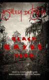 Black Bayou Road