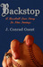 Backstop: A Baseball Love S...