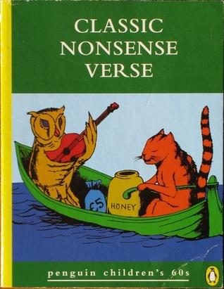Classic Nonsense Verse