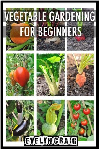 10 Great Vegetable Gardening Books For Beginners – Suggest Me Some