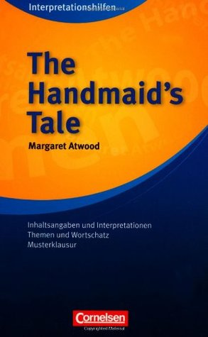 The Handmaid's Tale Interpretationshilfe
