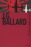 Ebook Päikese impeerium by J.G. Ballard DOC!