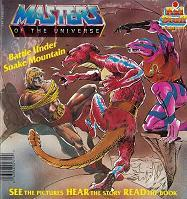 masters-of-the-universe-battle-under-snake-mountain