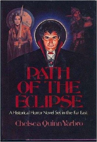 Image result for st germain chronicles/ path of the eclipse