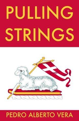 Pulling Strings (Caribbean Series)