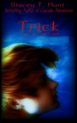 Trick (World of Many Colors, #1)