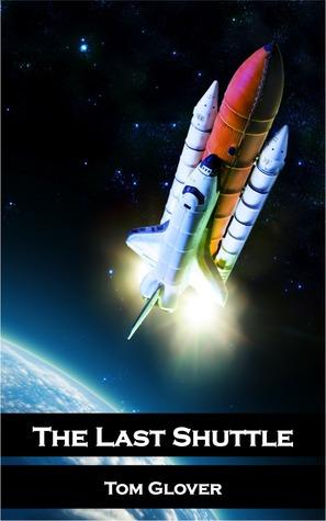The Last Shuttle