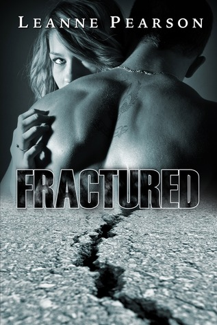 Fractured by Leanne Pearson