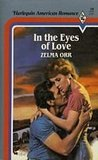 In the Eyes of Love