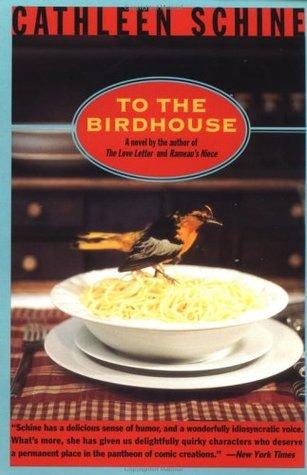 Descarga gratuita de libros electrónicos para programas cnc To the Birdhouse